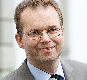 Projektberichte Reformationsdekade Im Evangelischen