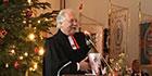 """Evangelische Gottesdienste und Veranstaltungen an Karneval in der """"Lutherstadt"""" Köln"""
