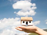 Die Idee liegt eigentlich auf der Hand: Im Alter besser leben im Mehrgenerationenhaus!
