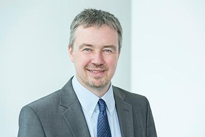 Sammy Wintersohl, Pressesprecher